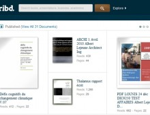 publications_scribd