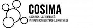 CosimaLogoREAL